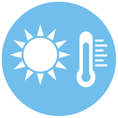 Einbau Solaranlage Bielefeld
