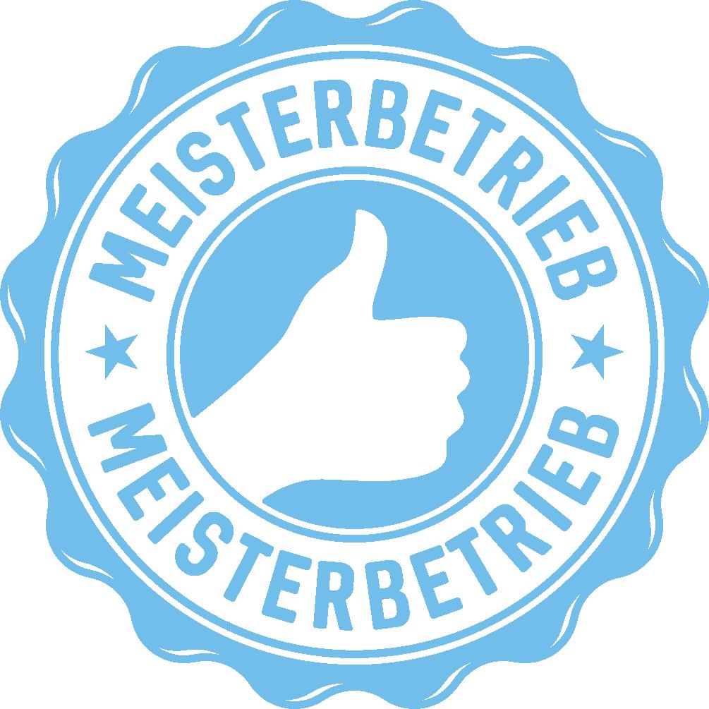Heizung Sanitär Meisterbetrieb Bielefeld